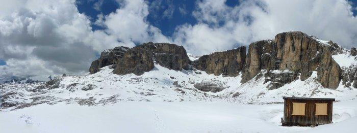 Col Alto hut_Panoramasmall