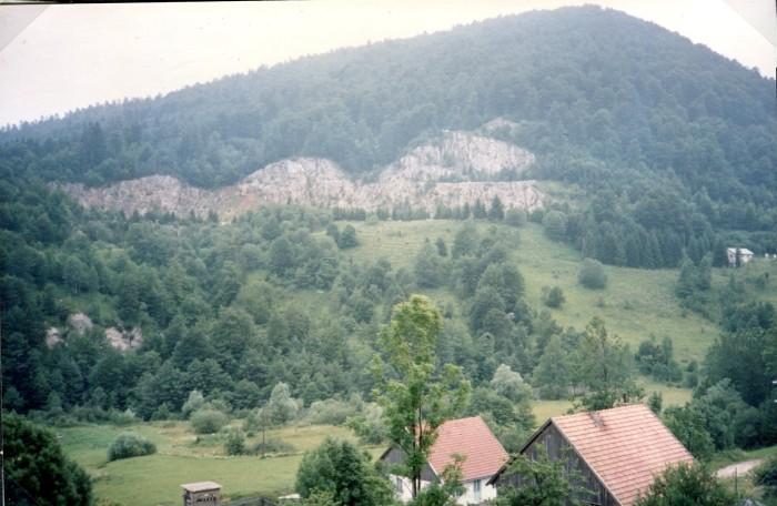 1984_07_24 Lokve9